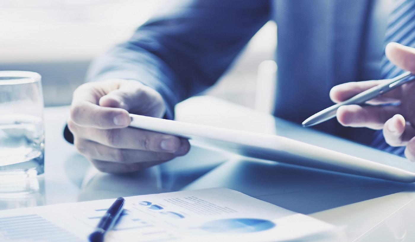 MCSE: Business Intelligence Training